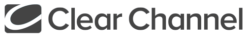 Clear-Channel-logo