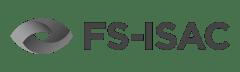 FS-ISAC Logo-Gray