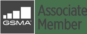 GSMA_Associate_Member_2020_MONO_OnWhite (1)