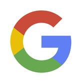 _Google