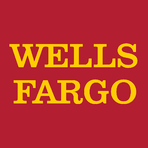 _wells fargo