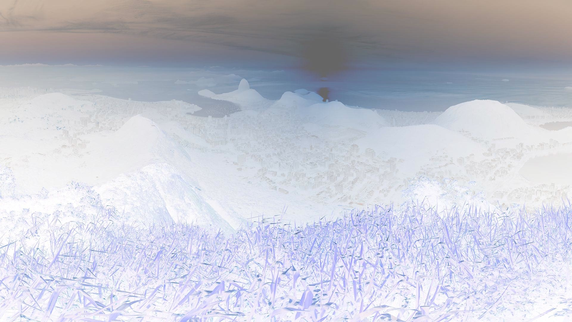 inv-big-background