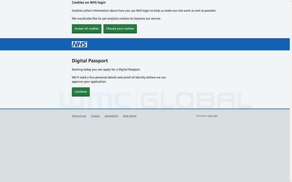 nhs-digital-passport-phishing-lure