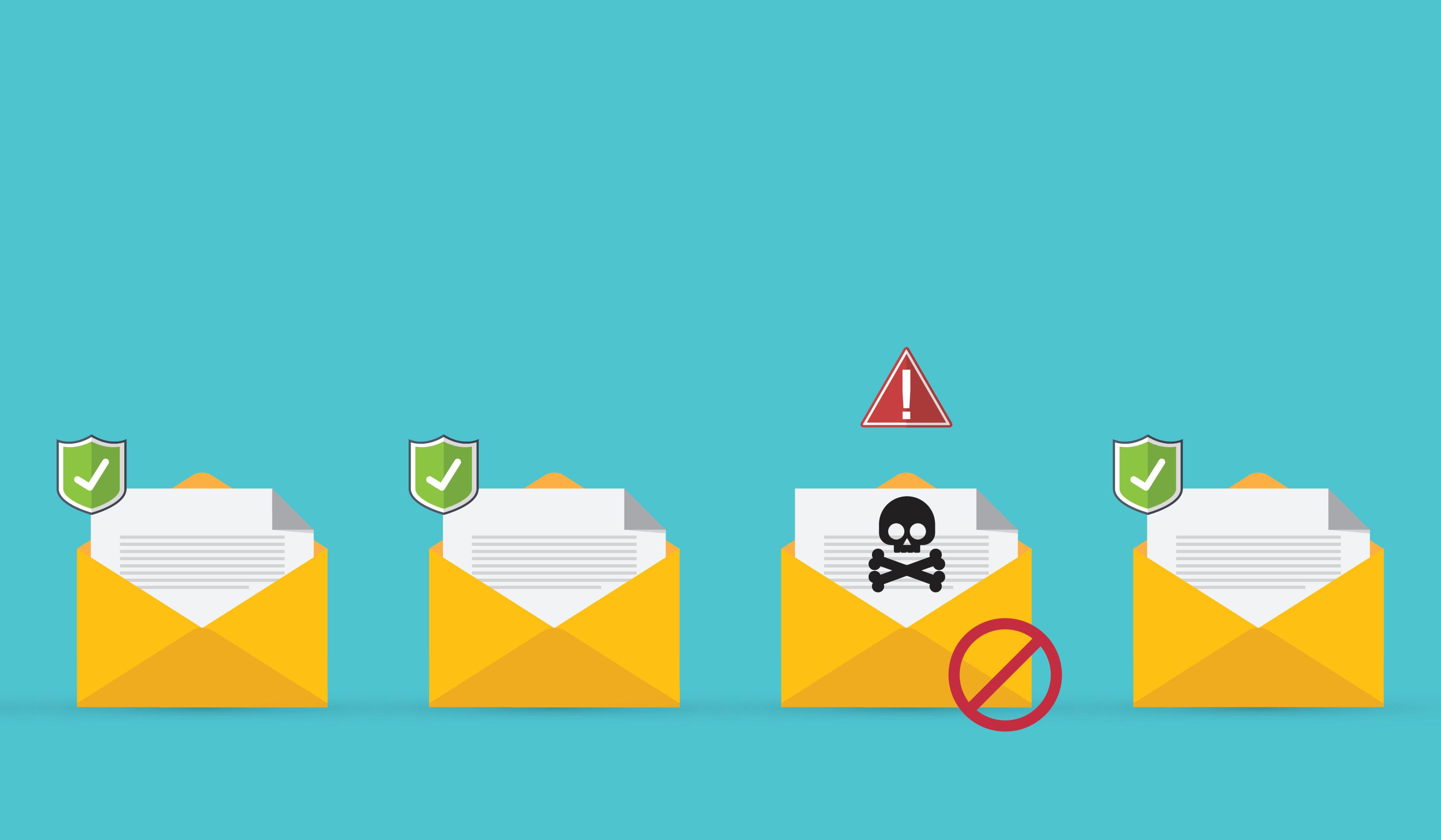 skull-and-envelope-phishing-kit